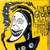 Uncle_green